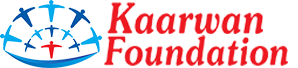 Karwaan Foundation | To Enlighten Society